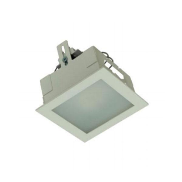 recessed lamps, lamps shop Progetto Luce