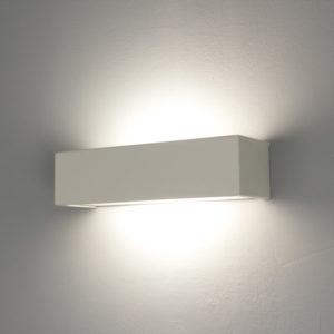 lampada da parete, negozio lampadari Progetto Luce