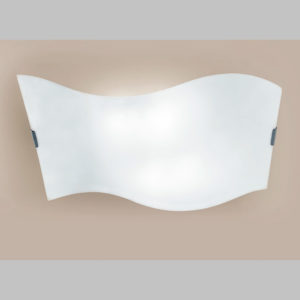 lampada illuminazione soffitto e parete, negozio lampadari Progetto Luce