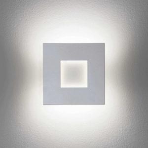 lampada da soffitto e parete quinta, negozio lampadari Progetto Luce