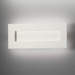 lampada retroscena 1010A, negozio lampadari Progetto Luce