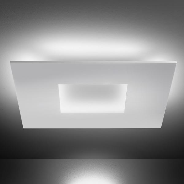 Illuminazione A Soffitto.Quinta Lampada Da Soffitto