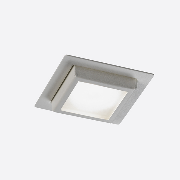 recessed lamp, lamps shop Progetto Luce