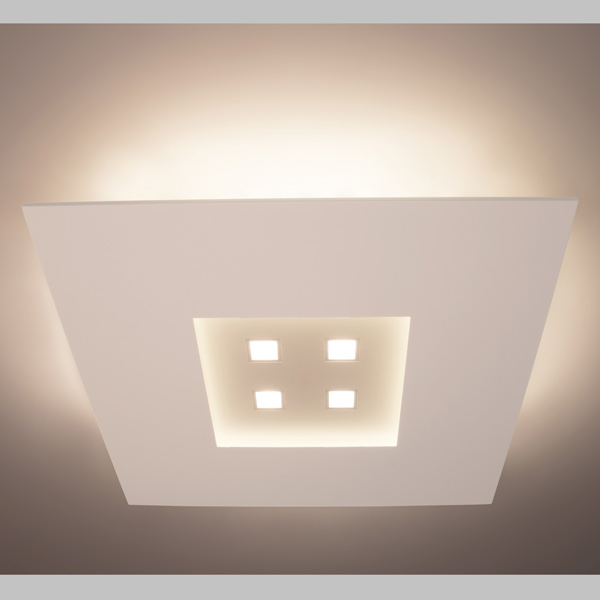 ceiling lamp quinta remake, lamps shop Progetto Luce