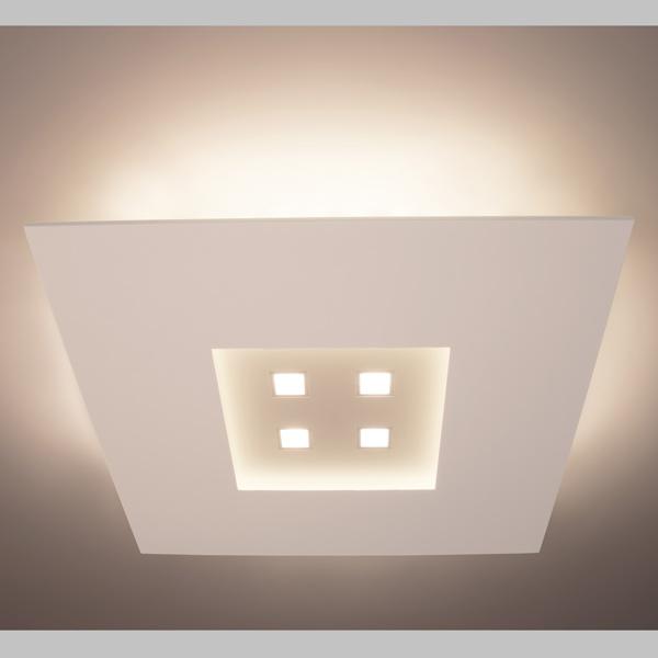 lampada da soffitto quinta remake 1008Q, negozio lampadari Progetto Luce