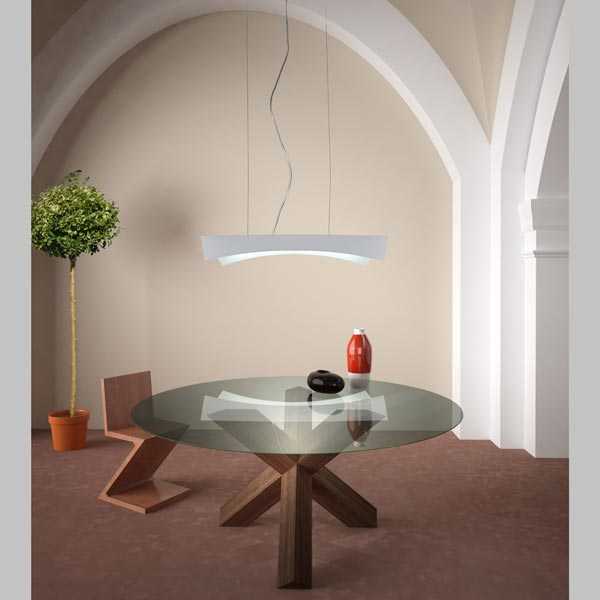 suspension lamp, lamps shop Progetto Luce
