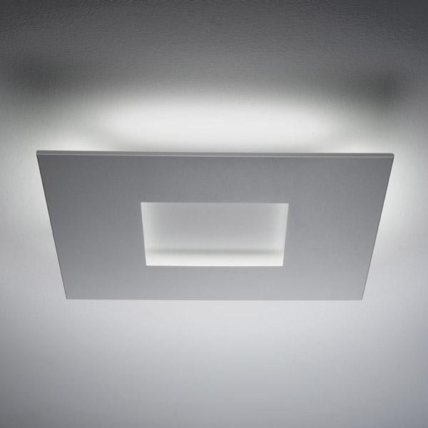 ceiling lamp quint, lamps shop Progetto Luce