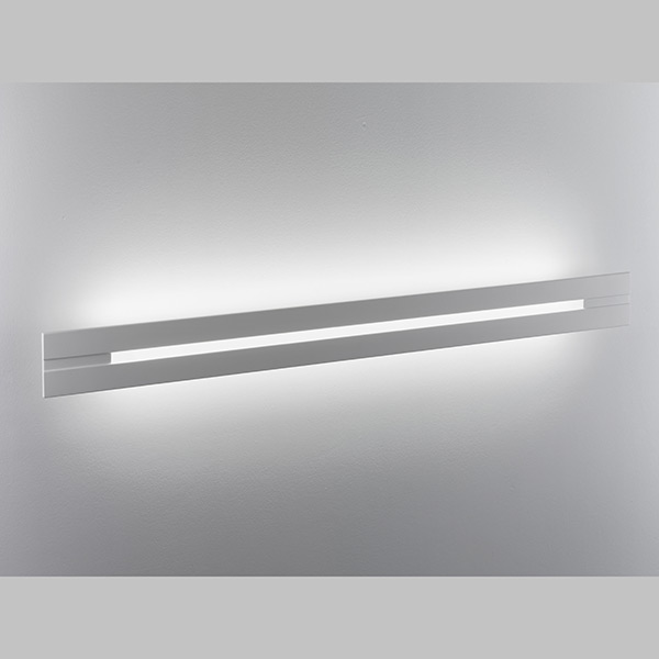 wall lamp line 458-459, lamps shop Progetto Luce