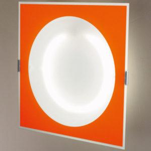 lampada pool 584 dimensions, negozio lampadari Progetto Luce