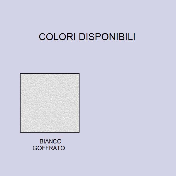 colori tinte lampada wry, negozio lampadari Progetto Luce