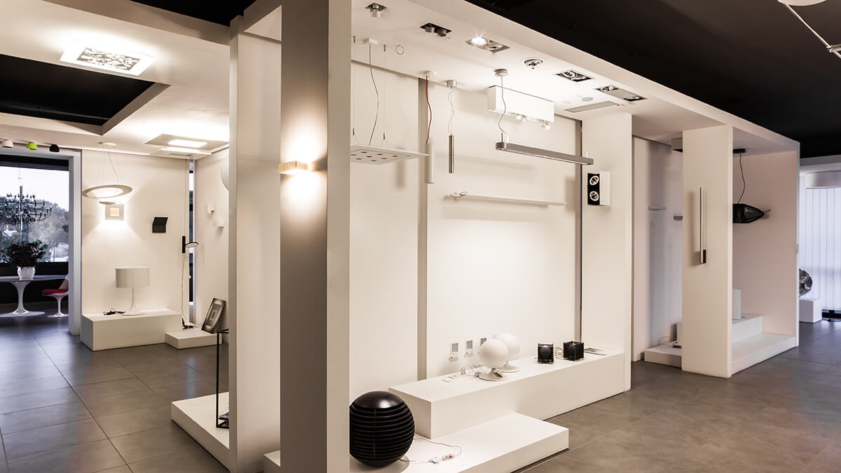 Progetto Luce Showroom (8)rid