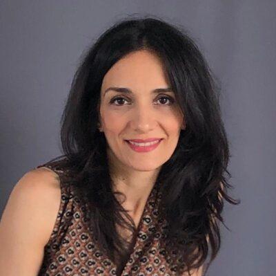 Francesca Malizia