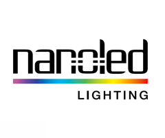 nanoled lighting