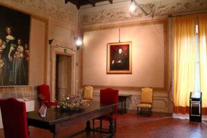 progettazione illuminotecnica per musei