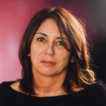 Claudia Tampieri