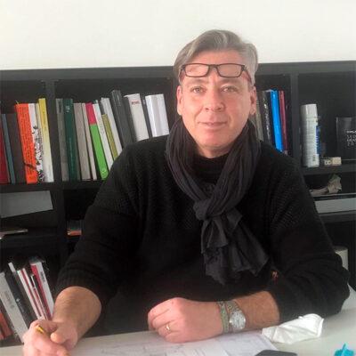 Paolo Fedrigo